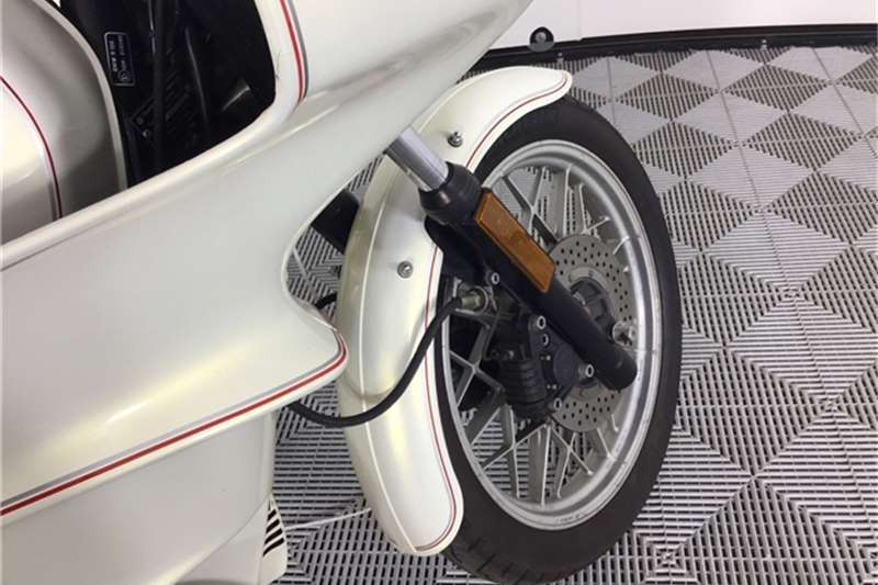 Used 1983 BMW