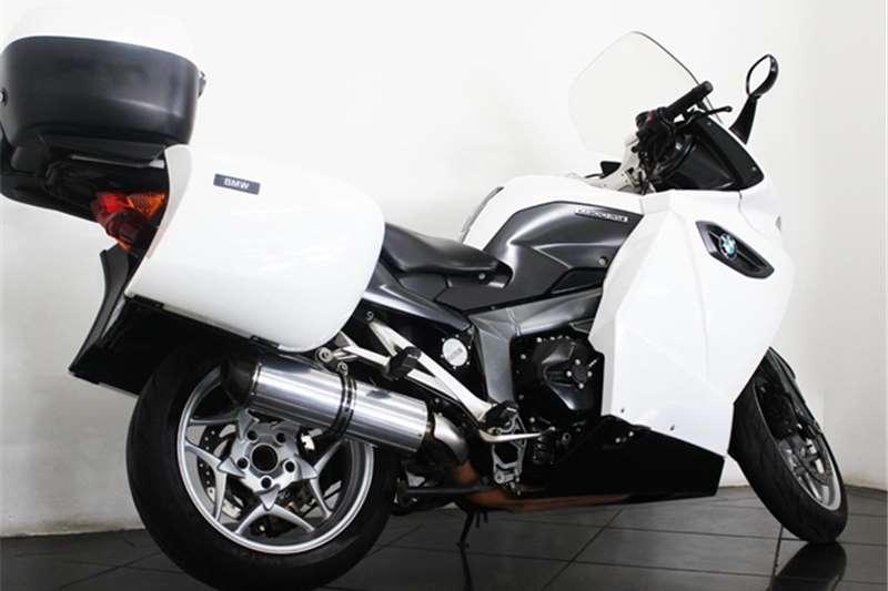 Used 2006 BMW K1300GT