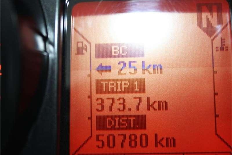Used 2010 BMW K1300GT