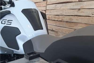 BMW R 1200 GS ADV K51 2017