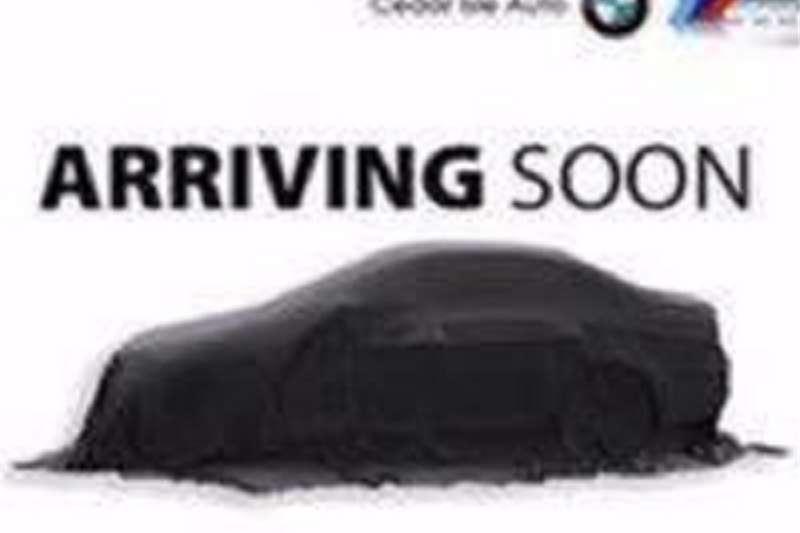 Used 2019 BMW R 1250 GS