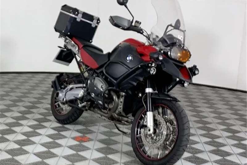 Used 2009 BMW