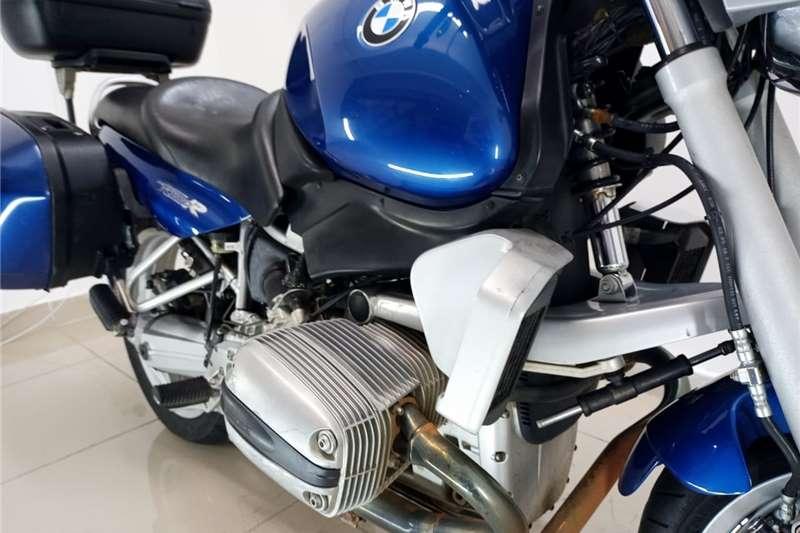BMW R100R 1999