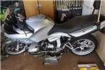BMW R1100 2005