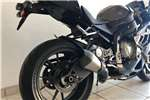 Used 2010 BMW S 1000 RR
