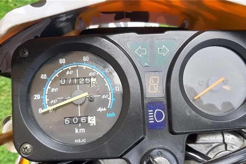 Conti 150 2006