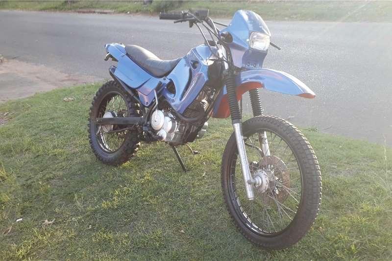 Conti 150 2010