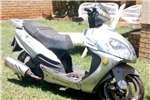 Conti 150 2012