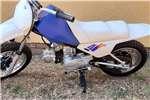 Used 2013 Conti 150