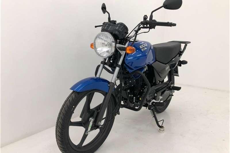 Used 2021 Conti 150