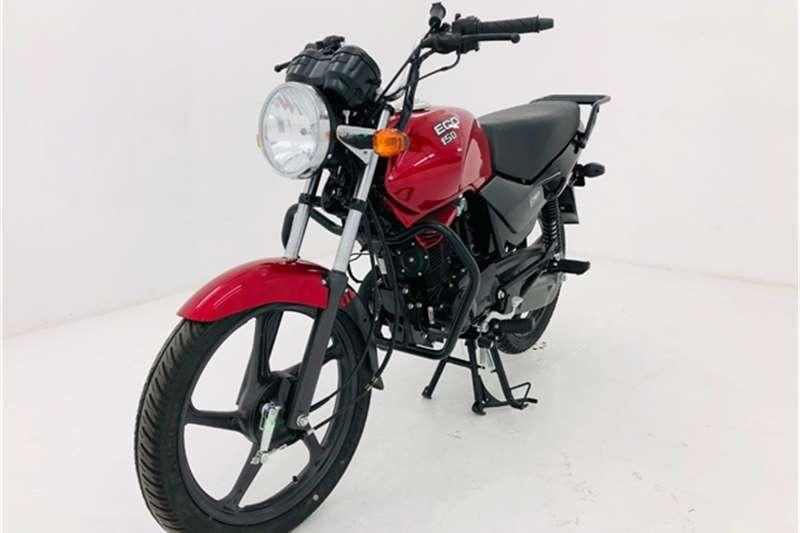 2021 Conti 150