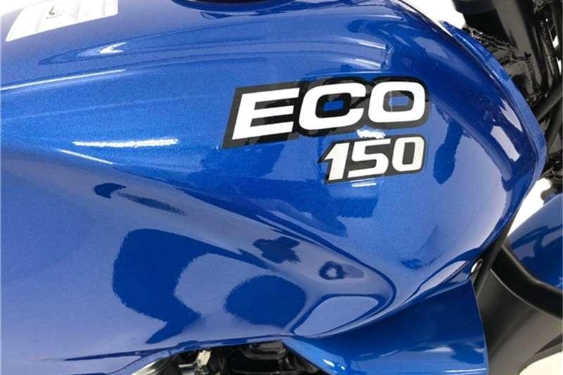 0 Conti 150