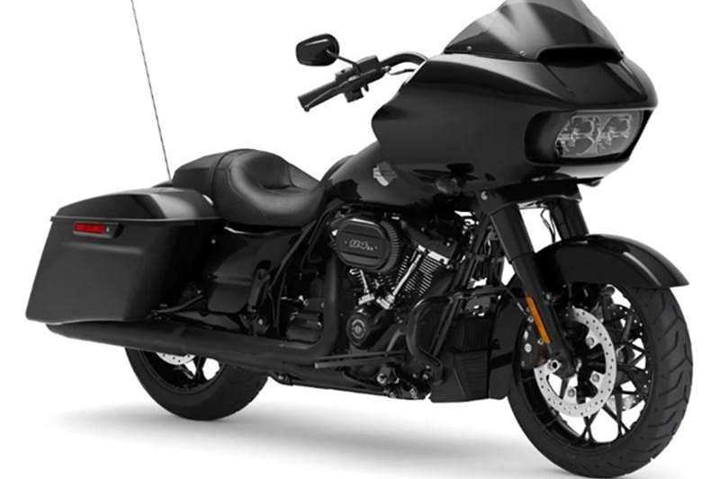 Used 2021 Harley Davidson Road Glide