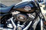 Used 2010 Harley Davidson Road King
