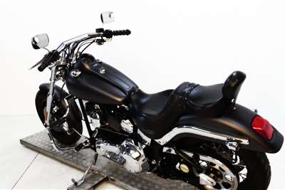 Used 2005 Harley Davidson Softail