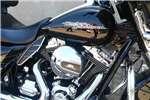 2015 Harley Davidson Street Glide Special