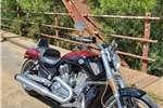 Used 2016 Harley Davidson V-ROD