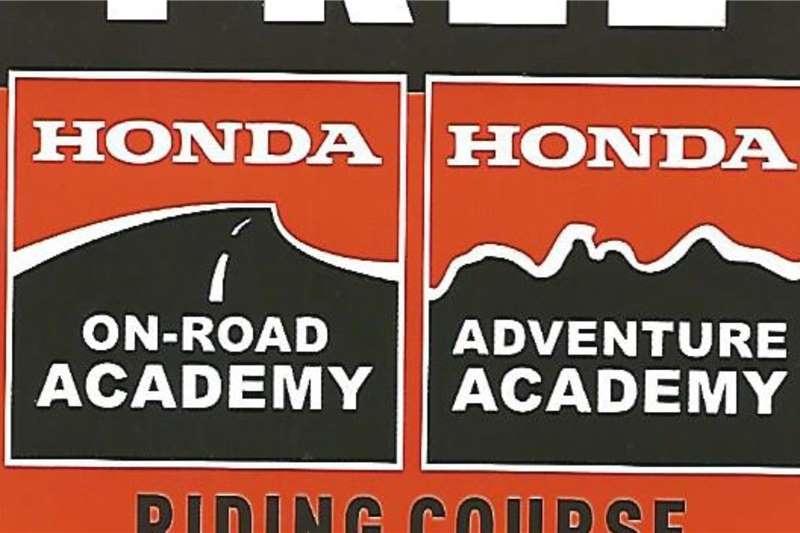 Used 2021 Honda CBR