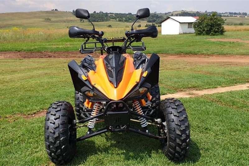 Used 0 Honda CBX