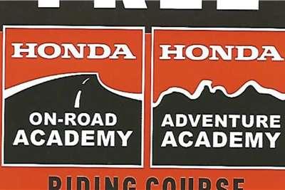 Used 2019 Honda GL