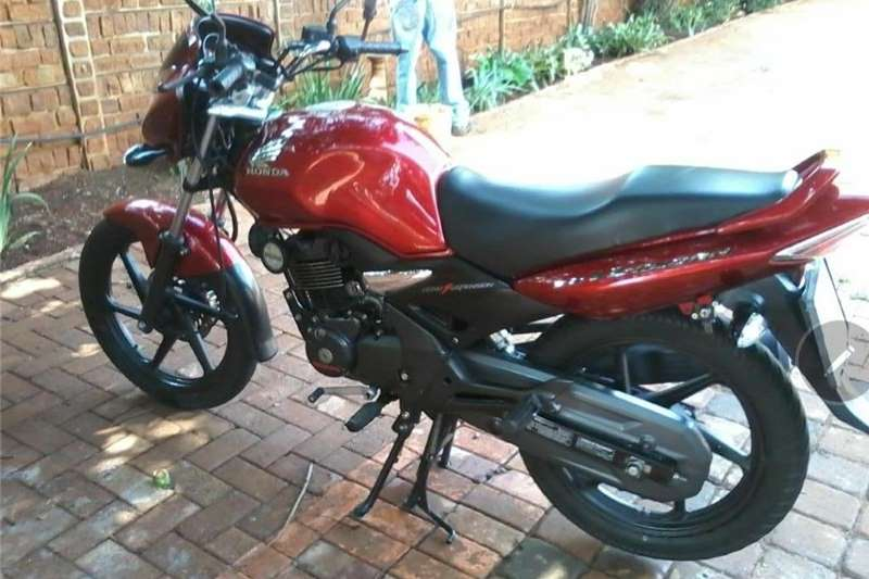 Used 2012 Honda Shadow