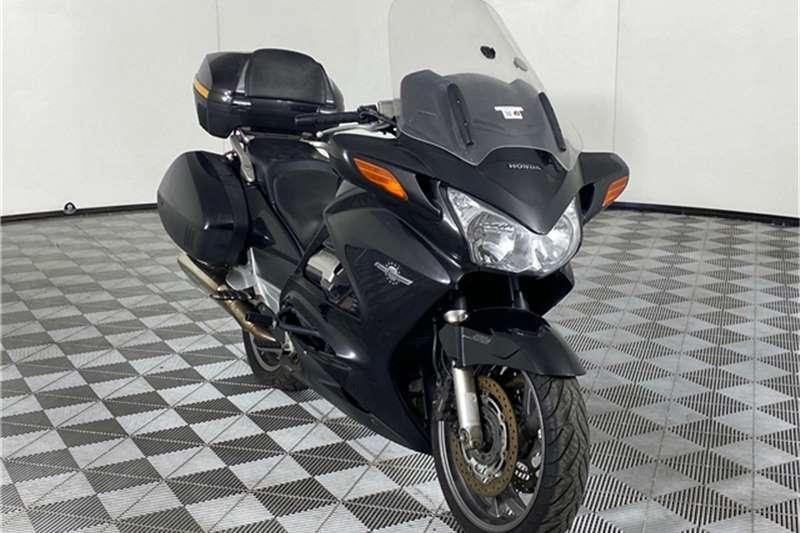 Used 2011 Honda