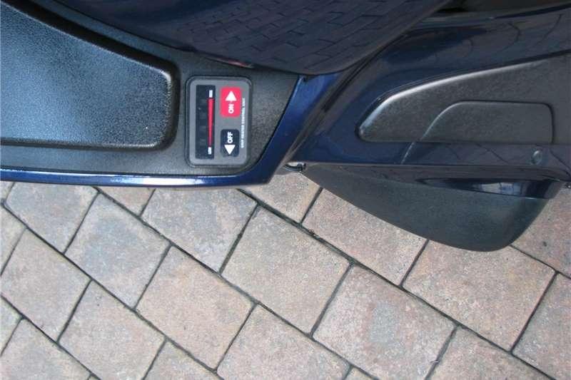 Used 0 Honda ST1300