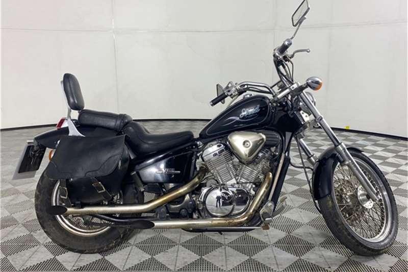 Used 2012 Honda
