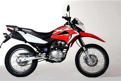 Used 2019 Honda XR