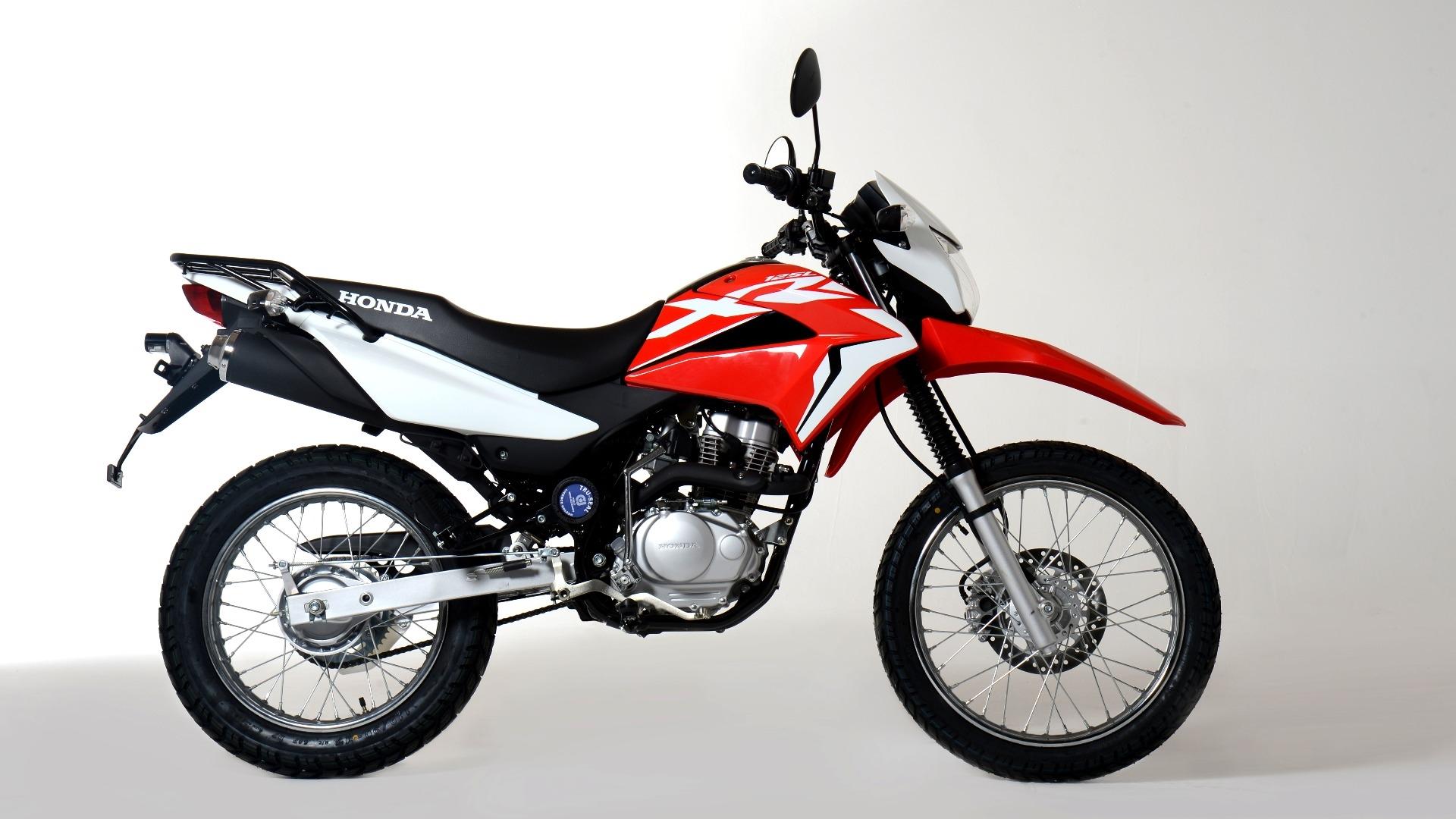 Honda XR for sale in Gauteng | Auto Mart