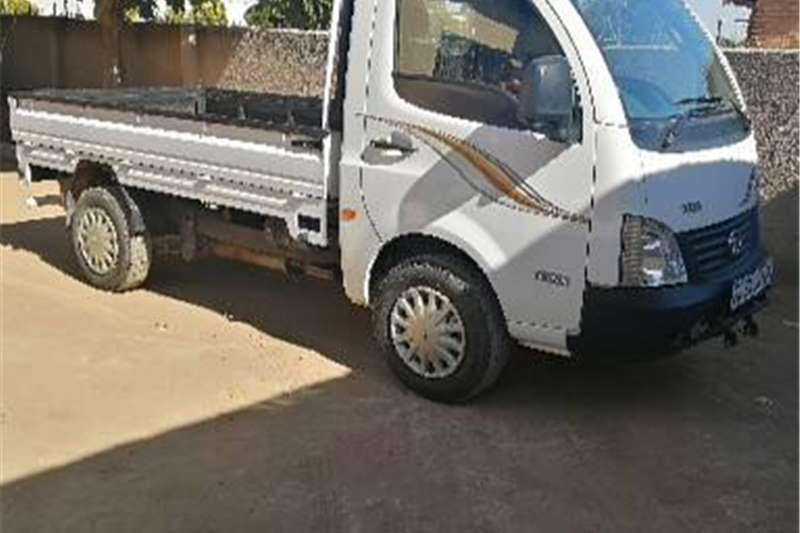 Used 0 Indian Roadmaster
