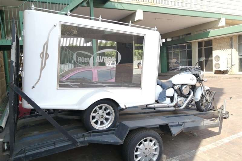 Used 0 Kawasaki GP