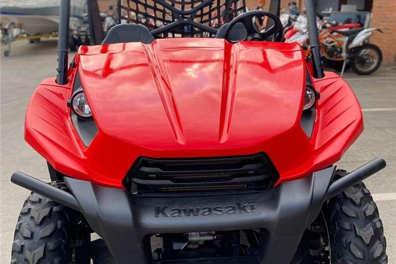 Used 2010 Kawasaki ZR750L9F