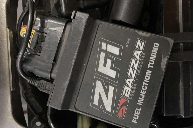 Used 2013 Kawasaki ZX10