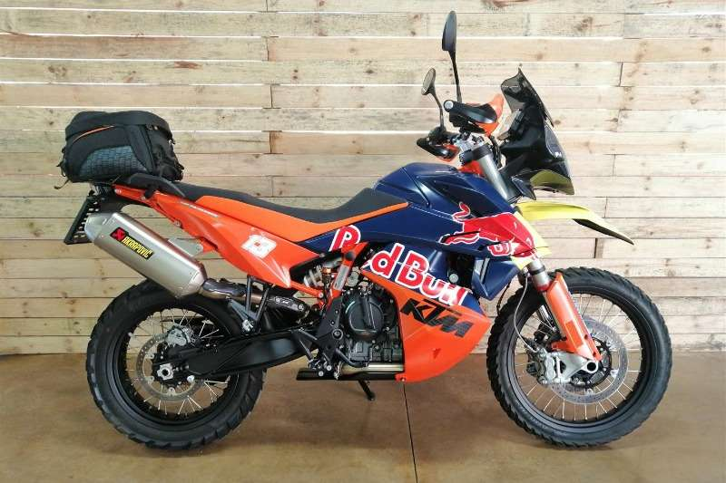 KTM Adventure For Sale in South Africa | Junk Mail