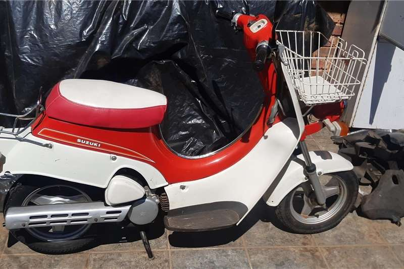 Used 1986 Other Other (Trikes)