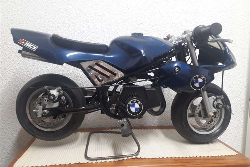 Other Other (Trikes) 2000