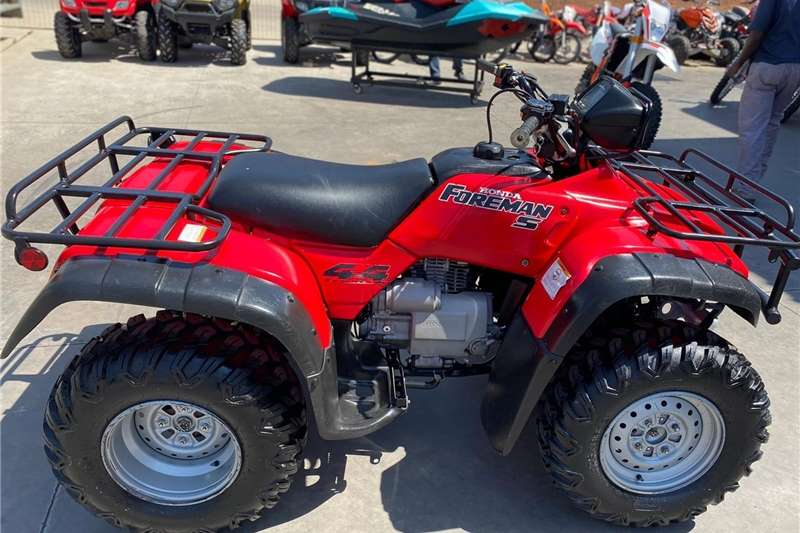 Used 2003 Other Other (Trikes)