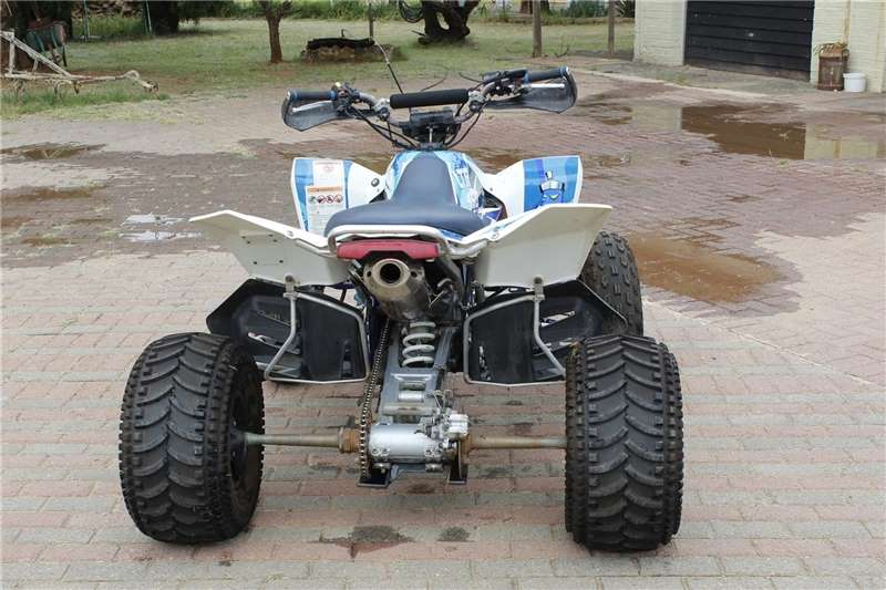 Other Other (Trikes) 2006