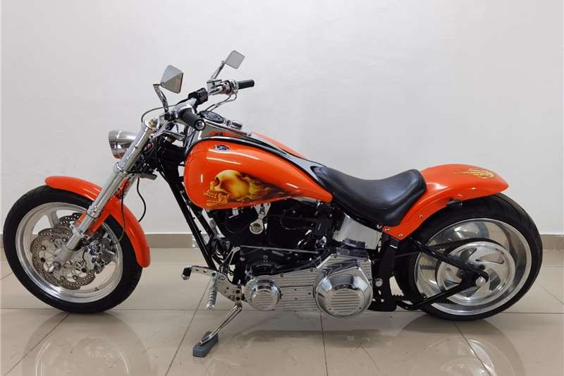 Used 2006 Other Other (Trikes)