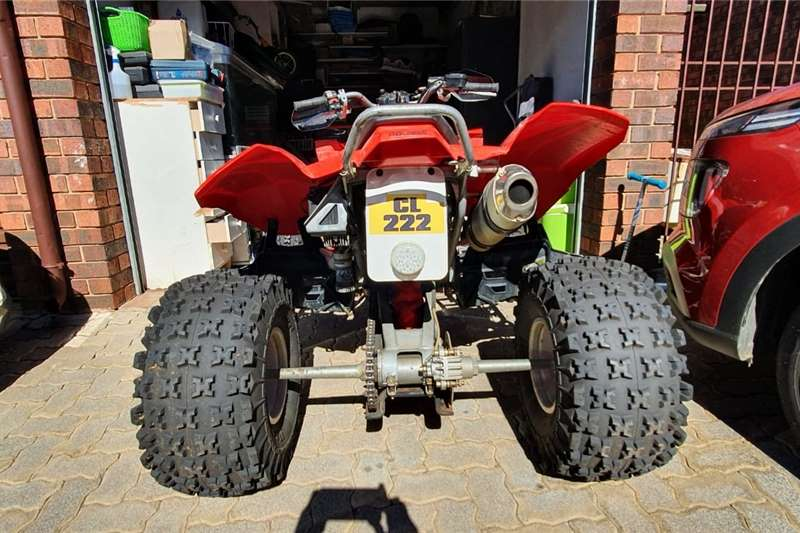 Used 2008 Other Other (Trikes)