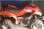 Used 2010 Other Other (Trikes)
