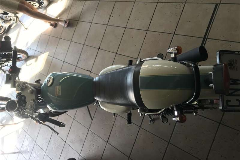 2013 Other Other (Trikes)