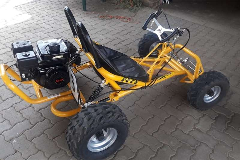 2014 Other Other (Trikes)