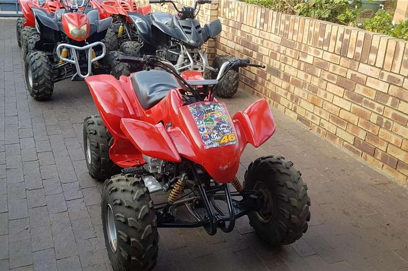 Other Other (Trikes) 2014