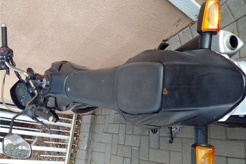 Used 2014 Other Other (Trikes)