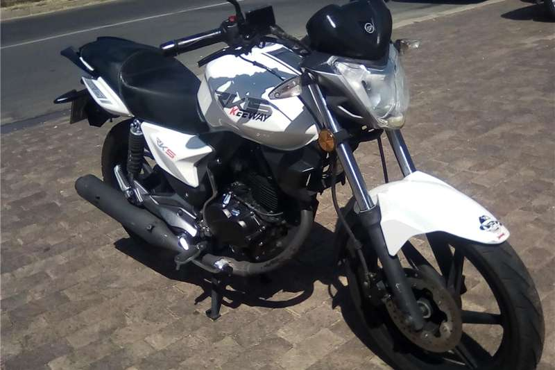 Other Other (Trikes) Motorcycles for sale in South Africa