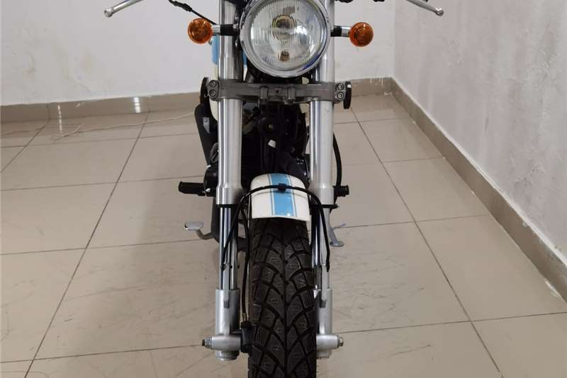 Used 2017 Other Other (Trikes)