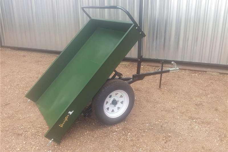 Used 2018 Other Other (Trikes)