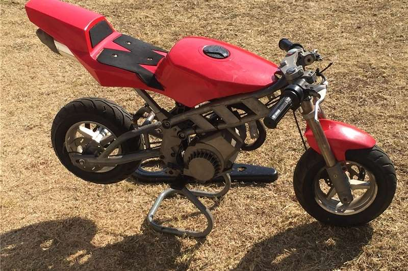 Used 2019 Other Other (Trikes)